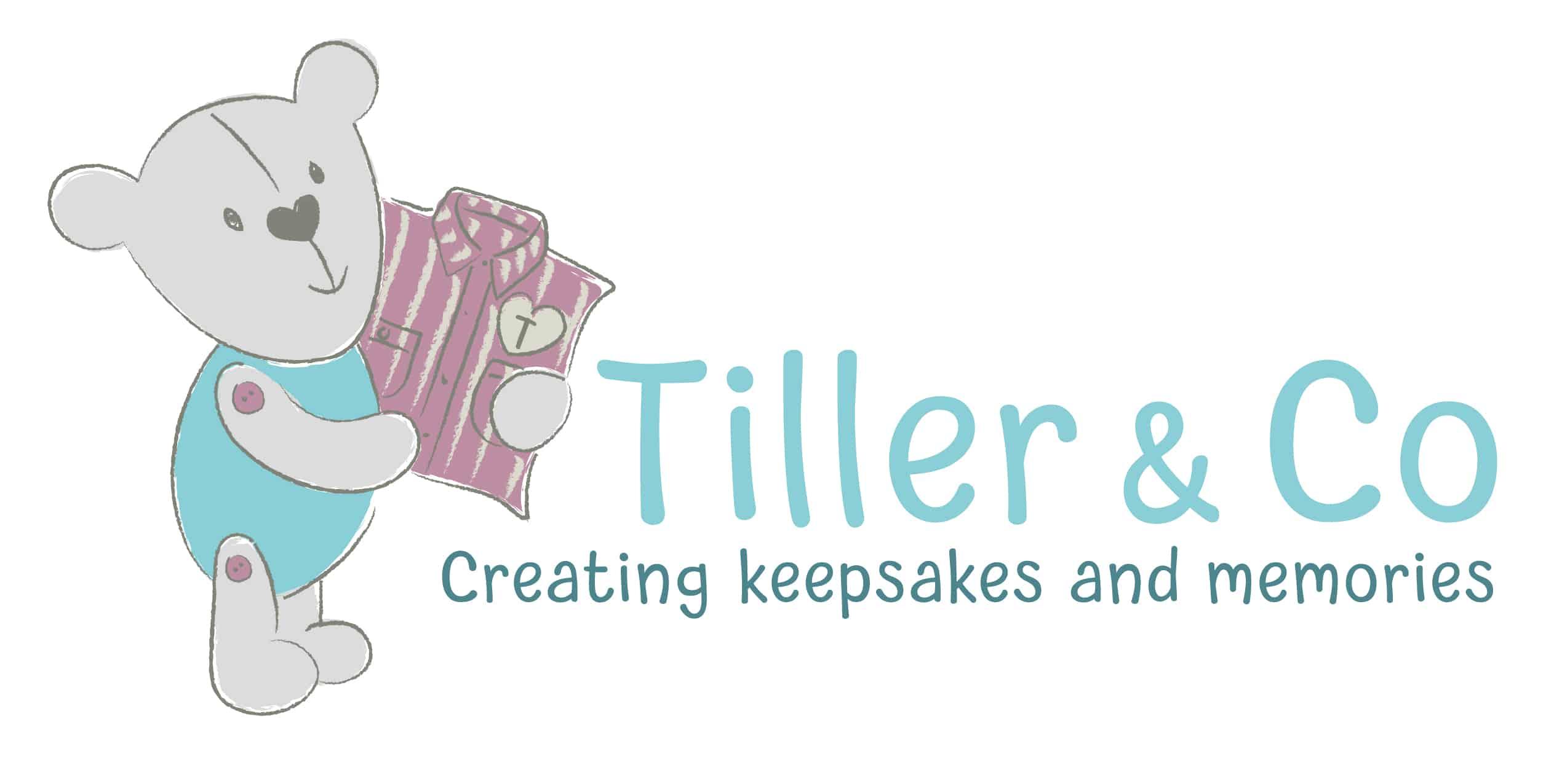 Tiller&Co